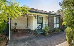 30 Austral Street, Mount Druitt NSW