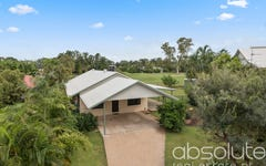 20 Augusta Drive, Northlakes NT