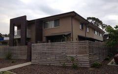 33/112 Chelmsford Drive, Metford NSW