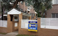 12/58 Cairds Avenue, Bankstown NSW