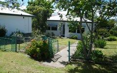 22 Stuart Street, Quirindi NSW