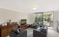7303/177-219 Mitchell Road, Erskineville NSW