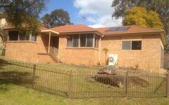 4 Woronora Avenue, Leumeah NSW