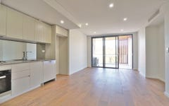 24/12 Carlingford Road, Epping NSW