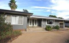 63 Urana Street, Lockhart NSW