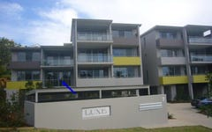 4/7 Moore Street, Coffs Harbour NSW