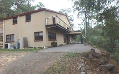 273 Mitchells Road, Sackville North NSW