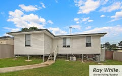 22A Banks Road, Busby NSW