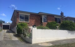 32 Punchbowl Road, Punchbowl TAS