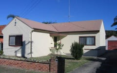 267 Old Pacific Highway, Swansea NSW