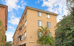 14/14 Mcburney Road, Cabramatta NSW