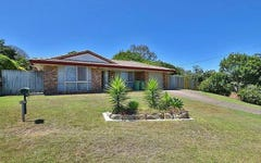 157 Frenchs, Petrie QLD