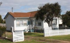 39 Norsemens Road, 39, Coronet Bay VIC