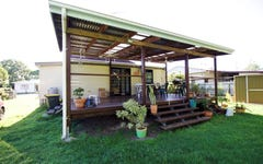 13 Spear Street, Bundaberg South QLD
