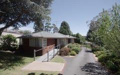 100 Govetts Leap Road, Blackheath NSW