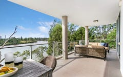 3307/211 King Arthur Terrace, Tennyson QLD