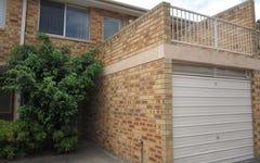 87/16-18 Wassell St, Matraville NSW