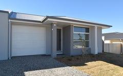 1B Minnett St, Glenvale QLD