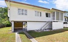 17 Carlisle Street, Cranbrook QLD