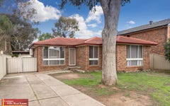 115 Cowper Circle, Quakers Hill NSW