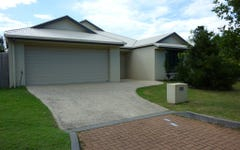 6 Estuary Court, Twin Waters QLD