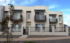 3 Carbone Terrace, Woodville SA