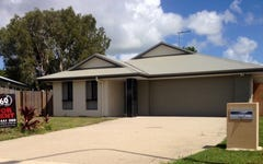 70 McGrath, Bakers Creek QLD