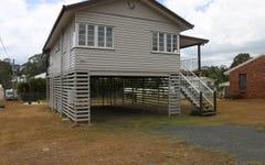 22 Petrel Avenue, River Heads QLD