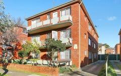 5/29 Jauncey Place, Hillsdale NSW