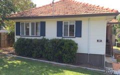 39 Nightingale Street, Mount Gravatt East QLD