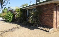 71 Taylor St, Cecil Plains QLD
