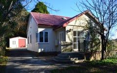 34A Hoskins Street, Moss Vale NSW