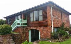 75 Old Surrey Road, Havenview TAS