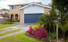 4 Dublin Avenue, Killarney Heights NSW