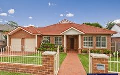 5 Dan Street, Marsfield NSW