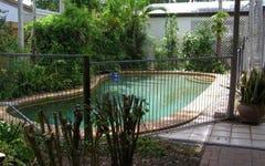 43 Terebra Street, Palm Cove QLD