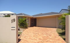 119 Pebble Beach Drive, Runaway Bay QLD