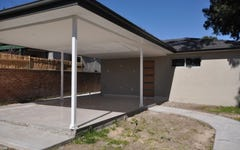 3a Lionel Place, Georges Hall NSW