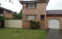 4/18 Peterborough Avenue, Lake Illawarra NSW