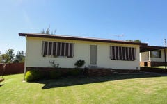 Unit 3/70 Eagle Street, Gundagai NSW