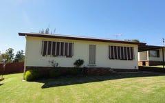 Unit 3/70 Eagle Street, Gundagai NSW