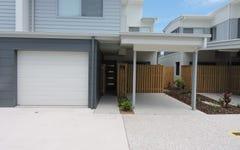 19/148-152 Stringybark Road, Buderim QLD