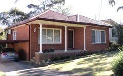 22 Baronbali Street, Dundas NSW