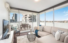 89/3 Defries Avenue, Zetland NSW