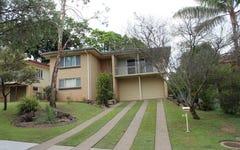 18 Illuta Avenue, Ferny Hills QLD