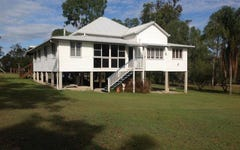 58 Onoprienkos Road, Gregory River QLD
