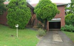 38 Robert Street, Bellingen NSW