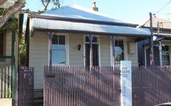 50 Lamb Street, Lilyfield NSW