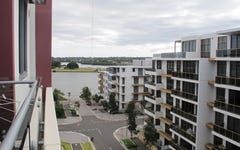 520/2 Meredith Ave, Rhodes NSW