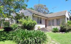 1 Tillock Street, Thornleigh NSW